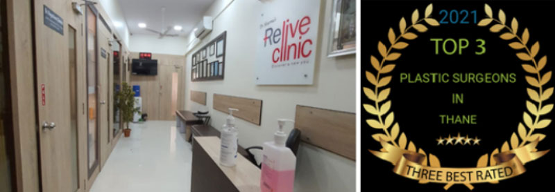 Relive Clinic