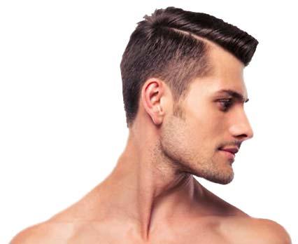 Ear-Reshaping