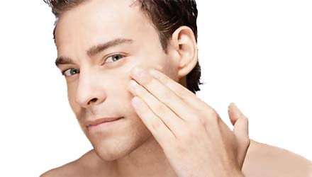 Rejuvenation-of-Face-with-Fat-Grafting